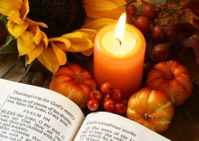 Teaching Kids Thanksgiving And Free Thanksgiving Activities