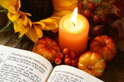 teaching kids thanksgiving and free thanksgiving activities saving