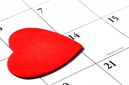 Kids Valentine\'s Day Activities!