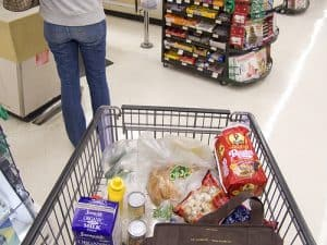 Let Go Of Being A Brand Loyal Shopper