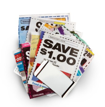 How To Use Coupons Legally & Ethically