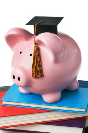 How to save money with homeschooling
