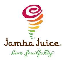 Jamba Juice Coupon!