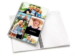 Shutterfly $10 Off $10 Coupon (FREEBIES)