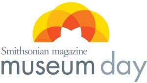 FREE Museum Day Live Event