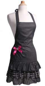 Flirty Aprons 40% Off Flash Sale (3 Days Only)!