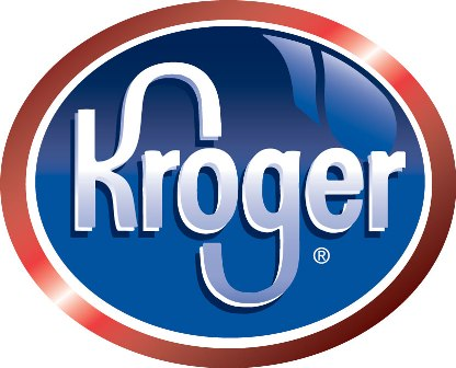 Kroger Coupon Policy Update