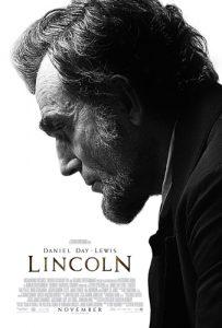 FREE Lincoln Movie iPad Book!