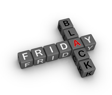 Last-Minute Tips for Black Friday Prep