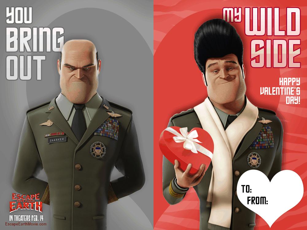 EFPE_ValentinesDay_MyWildSideV3