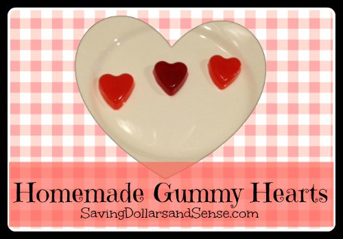 gummy heart 1