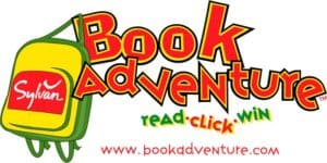 Sylvan Book Adventure FREE Reading Program