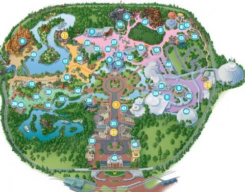 Destinations-Disney-World-Customized-Maps-Walt-Disney-World-480x376