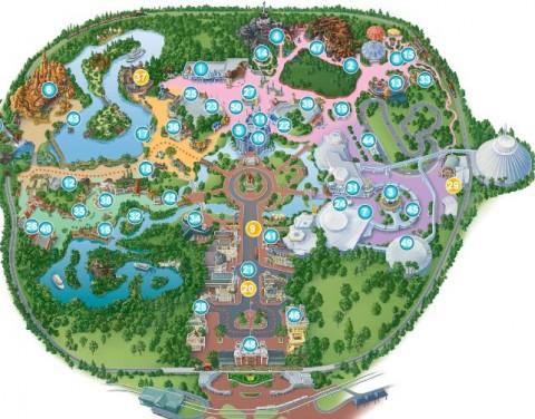 Destinations-Disney-World-Customized-Maps-Walt-Disney-World-480x376