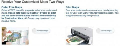 Map-Theme-Selection-Disney-World-Customized-Maps-Walt-Disney-World-480x185