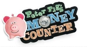Practical Money Skills FREE Materials For Kids!