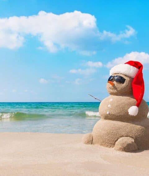 The Ultimate Plan For Saving Money For Christmas