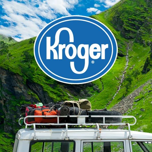 Kroger Fuel Logo 2