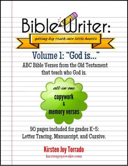 bible-writer1