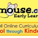 ABCMouse.com FREE Online Preschool and Kindergarten Curriculum