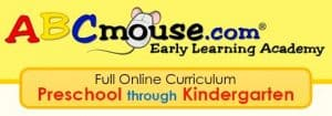 ABCMouse.com FREE Online Preschool and Kindergarten Curriculum