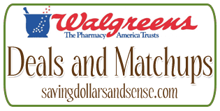 walgreens01 (1)