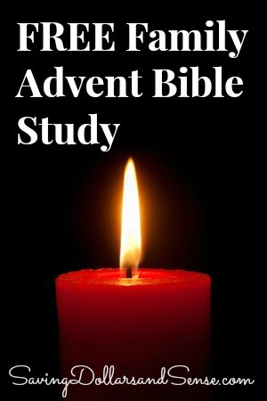 It's just an image of Juicy Free Printable Advent Bible Study