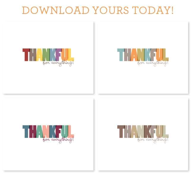 thankful_download2