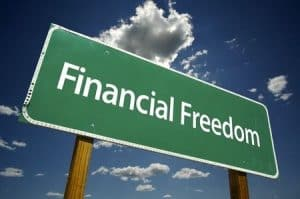 From Foreclosure to Financial Freedom!