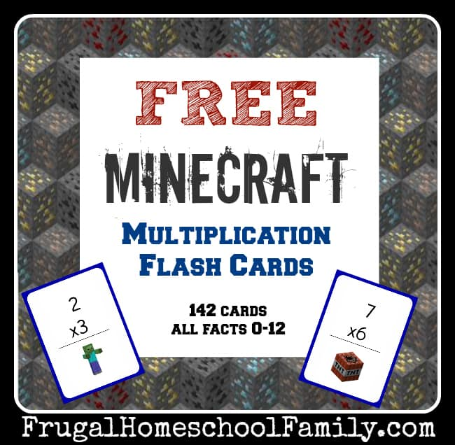 FREE-printable-Minecraft-Multipliation-Flash-Cards1 (1)