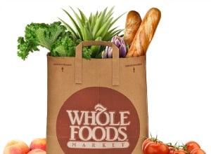 Whole-Foods-Market-Groupon