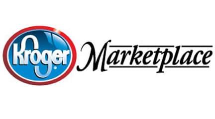 kroger+marketplace+logo