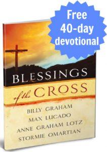 Free Easter Devotional