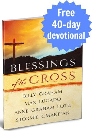 blessings-of-cross-3D-download 300x427 (1)