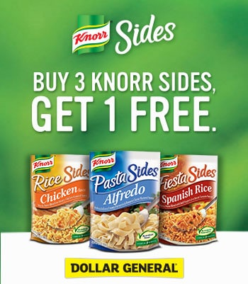 Knorr_Sides_April_Social01_0312143