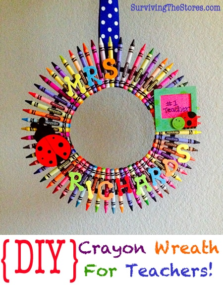 DIY-Teachers-Wreath