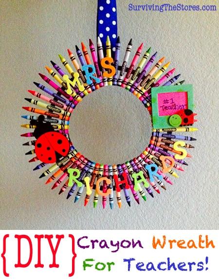 DIY-Teachers-Wreath