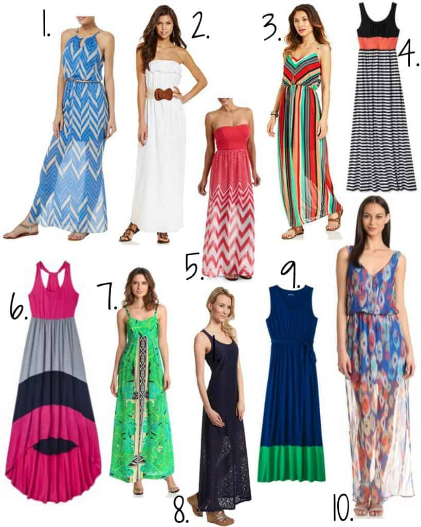 maxi-dress-frugal-fashion-numbered