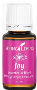 Young Living Joy