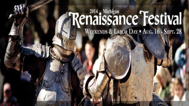 50-percent-off-at-michigan-renaissance-festival-1521112-regular