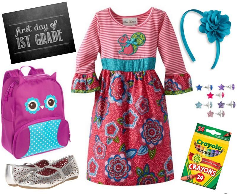 girls-back-to-school-frugal-fashion-friday