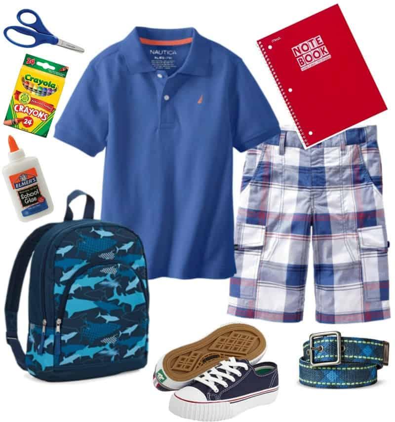 boys-back-to-school-frugal-fashion-friday
