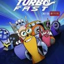 Free Turbo Activity Sheets