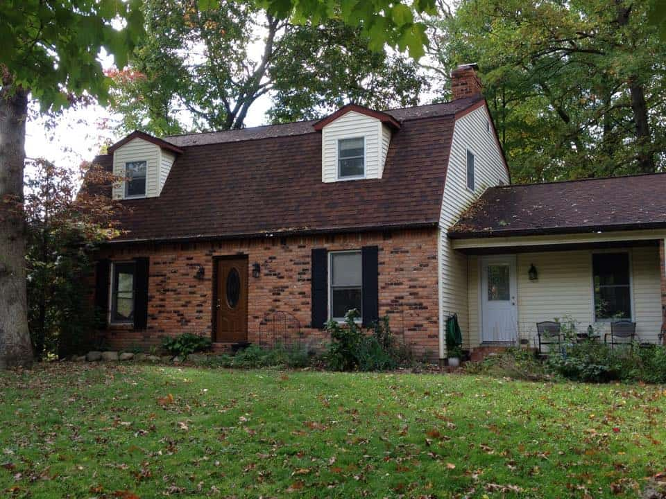 Our Home Remodel Update With ApexSiding