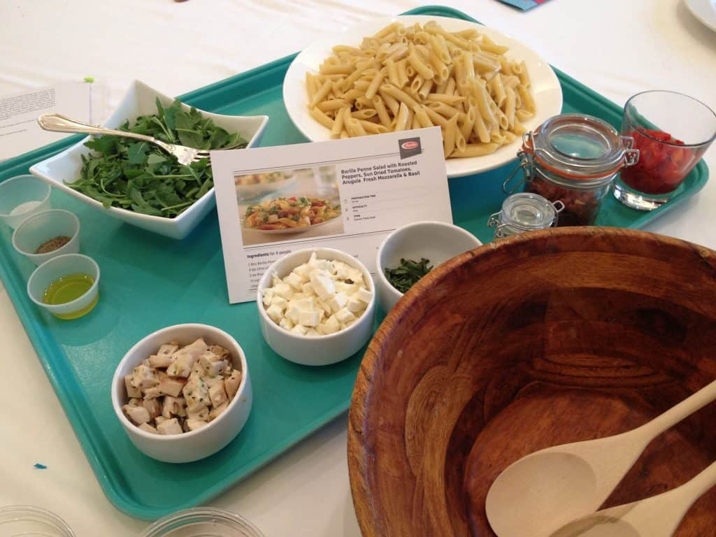 Tips For Creating Meaningful Family Meals