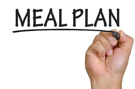 How To Menu Planning