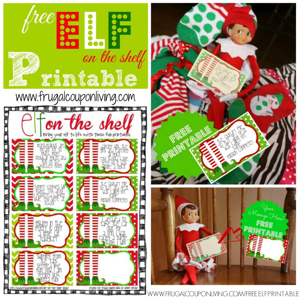 elf-on-the-shelf-ideas-free-printable-frugal-coupon-living-1024x1024