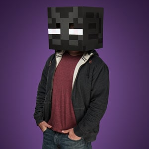 f04f_minecraft_masks_enderman