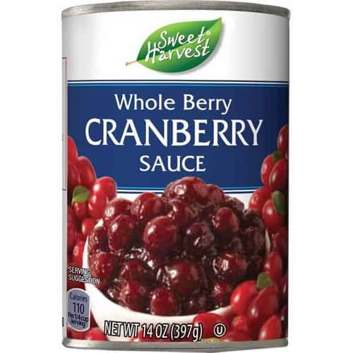 141105HOL_HC2014_SEA_40350_SH_CranberrySauce_WholeBerry_ClementPappas