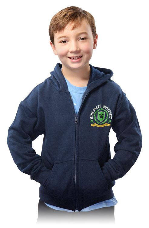 f359_minecraft_university_kids_hoodie